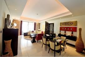 Image Of 1 Bedroom Apartment To Rent In The Address Downtown Hotel,  Downtown Dubai At ...