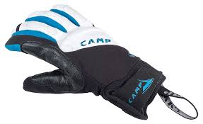 Camp G Hot Dry Lady Glove