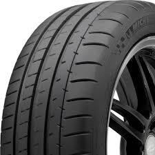 BMW Convertible best tires for bmw : Michelin Pilot Super Sport | TireBuyer
