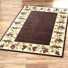 pier one rugs clearance pier one furniture clearance pier one rugs clearance pier one rugs outdoor pier one rugs