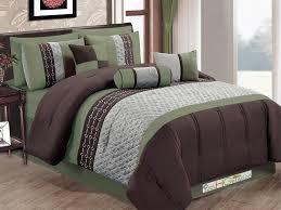 full size of comforter set green comforter set king purple comforter sets queen pale green
