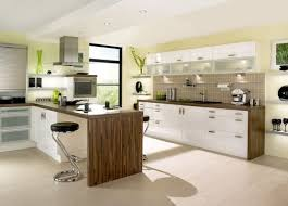 Small Picture Modern Materials for Kitchen Countertop Designs Ideas and Decors