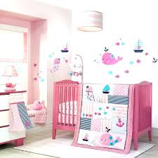 nautical baby boy bedding baby girl nursery bedding sets nautical baby girls pink patchwork nursery whales