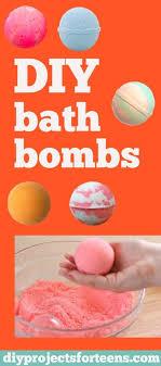 diy bath s