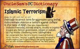 on islam and terrorism in urdu essay on islam and terrorism in urdu