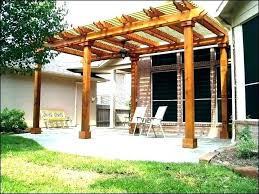 small patio ideas using pavers outdoor covered outside with fireplace plans lighting