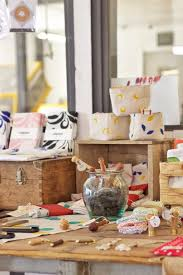 Australian <b>Handmade</b> Marketplace — Kyneton <b>Art</b> Precinct | The Old ...
