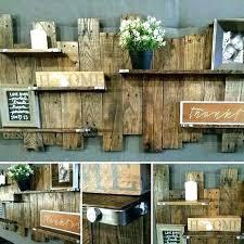 reclaimed wood wall diy wood wall decor reclaimed wood wall decor reclaimed wood wall shelf reclaimed reclaimed wood wall