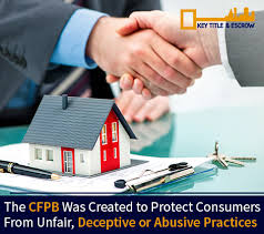 Trid Laws Understanding Your Rights When Submitting A Loan Application The