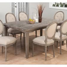 Homebase Kitchen Furniture Homebase Desk Chair