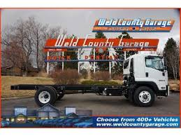 ISUZU Pickup Trucks For Sale