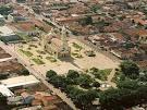 imagem de Guaraci Paraná n-4