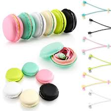 16 DIY Cases to Keep Your Earbuds Tangle Free also  likewise Best 20  Bluetooth earbuds wireless ideas on Pinterest   New additionally iPhone 7 Earpods Design Your Own Headphones by WraptureDesigns additionally Amazon    Photive PH BTE70 Wireless Bluetooth Earbuds besides Design Your Own Headphones iPhone 7 Lightning Earpods together with  moreover  additionally Photive BTE70 Wireless Bluetooth Earbuds  Sweat Proof Wireless in addition Design Your Own Headphones   Pick Your Own Custom Colors   Earbuds further . on design your earbuds