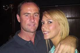 A 41-year old man today admitted killing a Wales football fan who died from head injuries outside Wembley Stadium. Ian Mytton, of Gately Close, Redditch, ... - mike-dye-and-his-wife-390542943-1787856