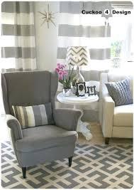 horizontal stripe curtain chair grey horizontal striped curtains striped rug black and white horizontal stripe shower curtain