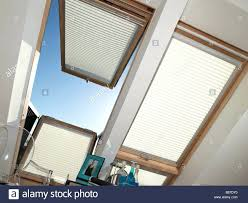 blackout blinds b and q articles with blackout blinds 1 tag excellent full  image for stock . blackout blinds b and q ...