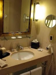 contemporary guest bathroom ideas. Contemporary Guest Bathroom. Bathroom Ideas H