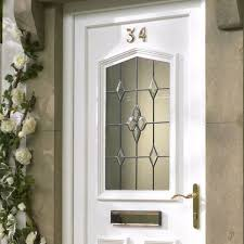 diy cat internal door frames b q awesome upvc doors