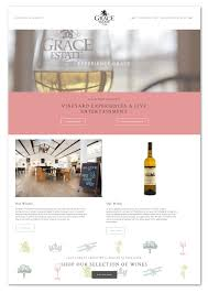 Website Design Charlottesville Va Website Portfolio Hive Creative Group Pr Marketing