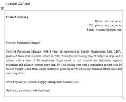 Resume CV Cover Letter. sample job application cover letter are ...
