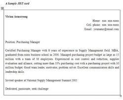 Resume CV Cover Letter. sample job application cover letter are ...