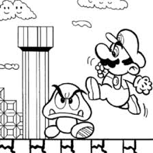 Small Picture Study Free Coloring Pages Of Video Game Fresh Coloring Pages Games