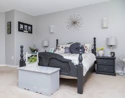 Clean Bedrooms New Design Ideas
