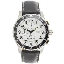 mens guess mission watch w14546g1 guess watches market cross mens mission watch w14546g1