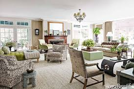 Family Room Furniture Ideas Lightandwiregallery