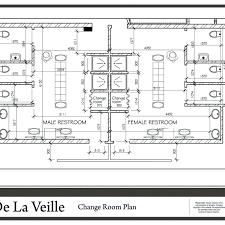 medical office layout floor plans. Spa Lifestyle Blog Les Nouvelles Esthetiques South Africa Medical Office Layout Floor Plans