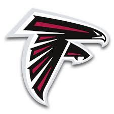 Atlanta Falcons | Bleacher Report | Latest News, Scores, Stats and ...