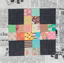 25 Patchwork Quilt Blocks: Projects and Inspiration from Katy ... & 25 Patchwork Quilt Blocks: Projects and Inspiration from Katy Jones: Katy  Jones: 9781604682854: Amazon.com: Books Adamdwight.com