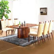 rug under kitchen table. Stylish Design Dining Table Rug Kitchen Under  Rug Under Kitchen Table