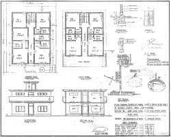home design plans with photos in pakistan home design