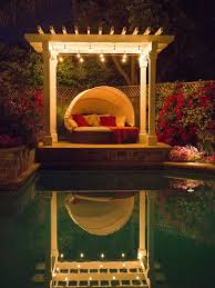 furniturewinsome landscape lighting ideas outdoor. 96 best loving that backside images on pinterest backyard ideas small pools and garden furniturewinsome landscape lighting outdoor n