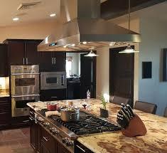 stove vents for islands. island-range-hood-cooker-hoods-kitchen-ventilation-hood- stove vents for islands e