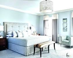 small bedroom chandelier small chandelier for bedroom small chandeliers small bedroom chandeliers small chandelier for bedroom small bedroom chandelier