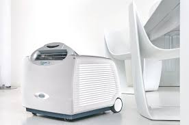 Hotel Air Conditioners For Sale Smallest Air Conditioner Smallest Air Conditioner Suppliers And