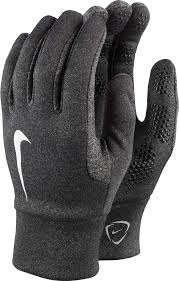 Nike Youth Hyperwarm Field Player Soccer Gloves Size Chart Nike Hyperwarm Field Player Gloves Black Heather Soccer Gloves