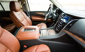 2018 cadillac interior colors. exellent 2018 2018 cadillac escaladeinterior throughout cadillac interior colors l