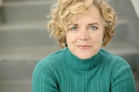 Tracy J. Connor - IMDb
