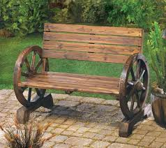 rustic garden furniture. Rustic Garden Furniture D