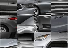 Light Gunmetal Color 50 Shades Of Grey Cars 2018 Vehicles Available In Sexy
