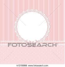 baby pink background designs. Modren Designs Clip Art  Baby Pink Background Fotosearch Search Clipart Illustration  Posters Drawings For Pink Background Designs