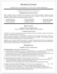 Recent College Graduate Resume Cv Resume Ideas