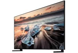 What Is Motion Lighting On Samsung Tv Samsungs 2019 Tv Line Up Explained And Priced Updated
