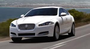 2018 jaguar lease. delighful 2018 lease specials 2018 jaguar xf for sale price 2010 to