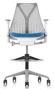 herman miller sayl office chair. Herman Miller Sayl Office Chair