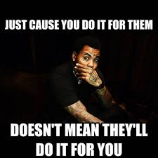 Smile Faces Quotations Kevin Gates Daily Motivational Quotes