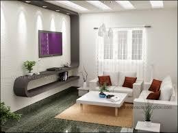 interior designs for homes. Living Room Designs Kerala Homes Photogiraffe Me Interior For